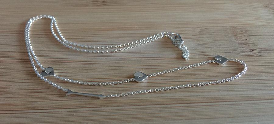 heart_station_necklace.jpg