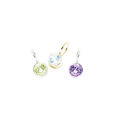 Birthstone - starting at $49