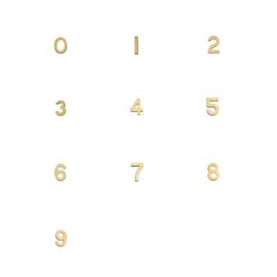 numbers4_th.png